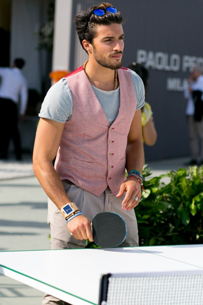 firenze-pitti-uomo-day-1-mens-street-style-photos-florence-the-impression-june-2014-29