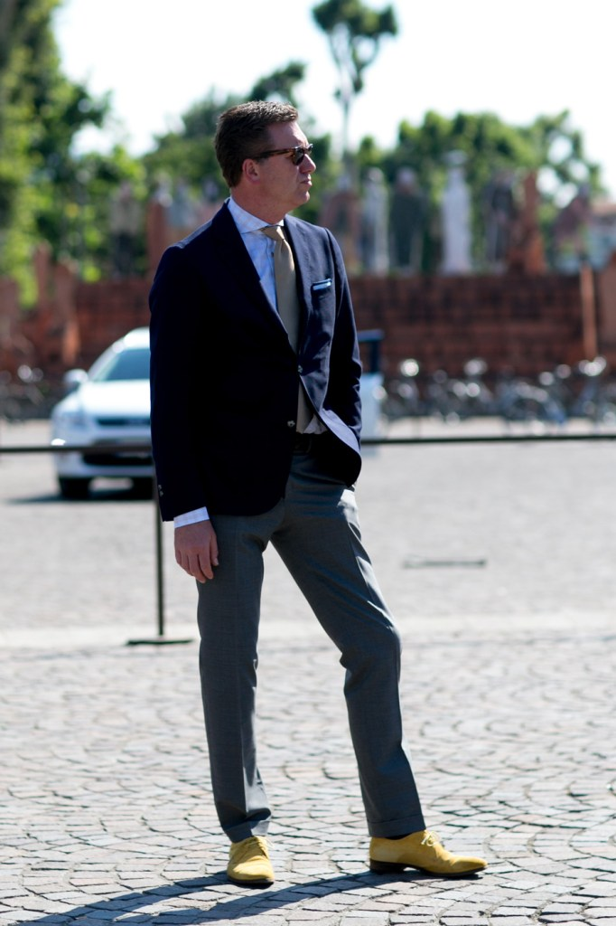 firenze-pitti-uomo-day-2-mens-street-style-photos-florence-the-impression-june-2014-03