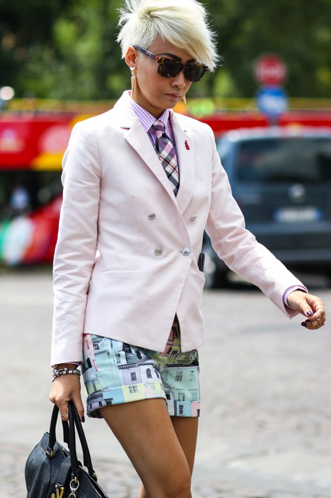 firenze-pitti-uomo-day-2-mens-street-style-photos-florence-the-impression-june-2014-16