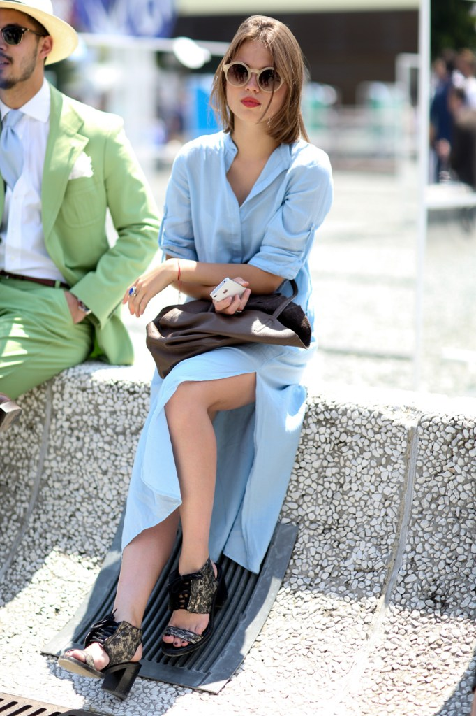 firenze-pitti-uomo-day-2-mens-street-style-photos-florence-the-impression-june-2014-17