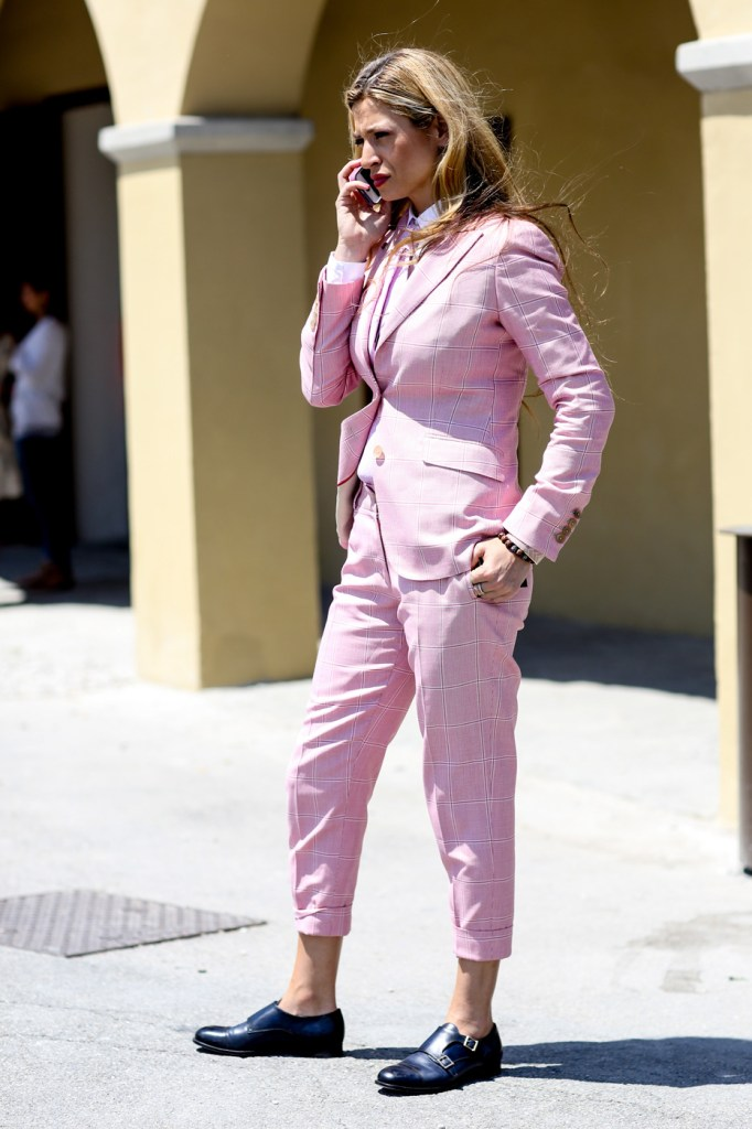 firenze-pitti-uomo-day-2-mens-street-style-photos-florence-the-impression-june-2014-18