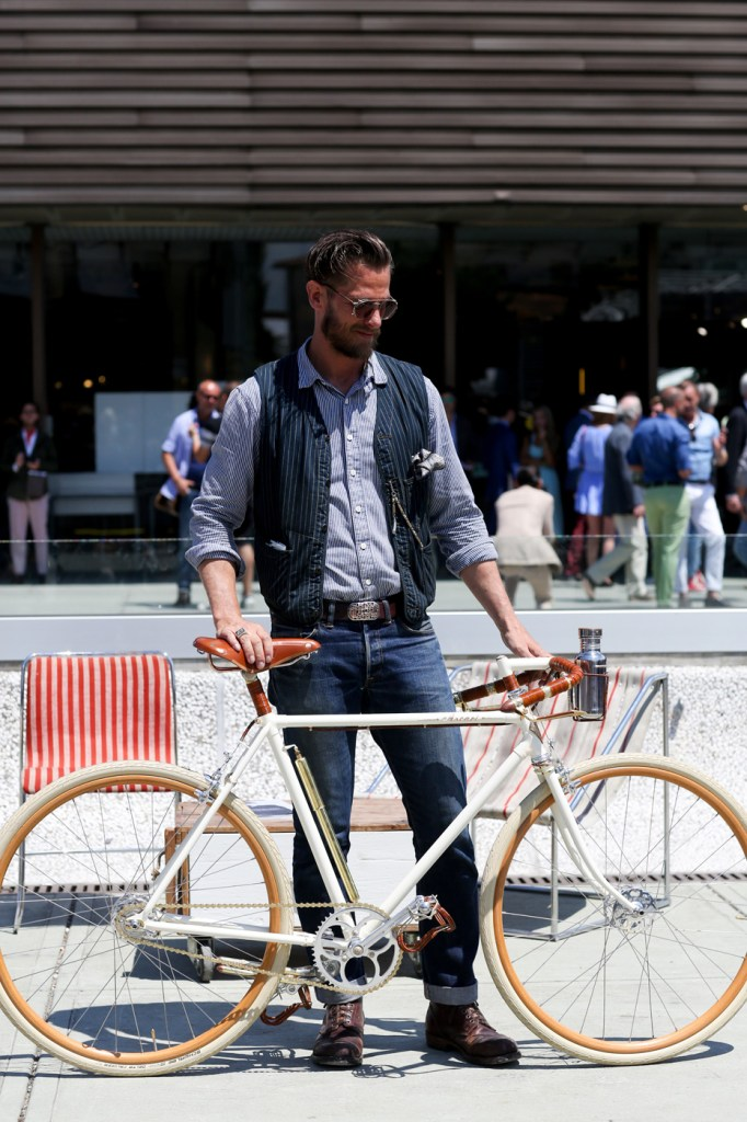 firenze-pitti-uomo-day-2-mens-street-style-photos-florence-the-impression-june-2014-22