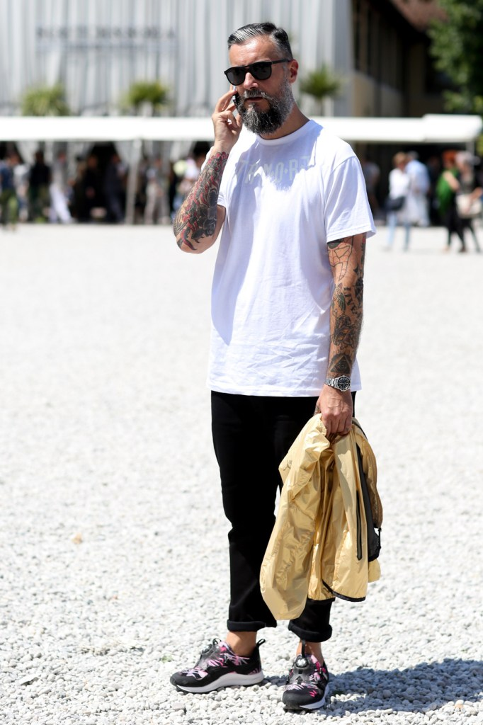 firenze-pitti-uomo-day-2-mens-street-style-photos-florence-the-impression-june-2014-24