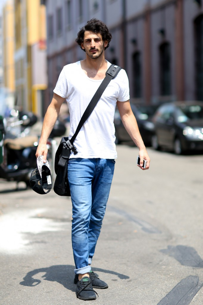 mens-fashion-street-style-milan-day-1the-impression-spring-2015-003