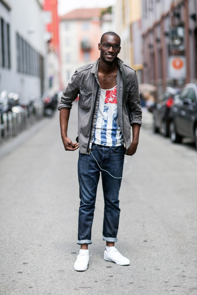 mens-fashion-street-style-milan-day-1the-impression-spring-2015-004