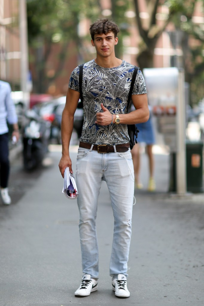 mens-fashion-street-style-milan-day-1the-impression-spring-2015-006