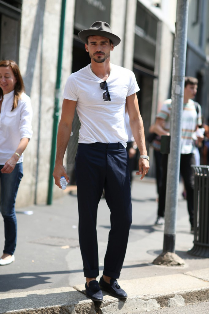 mens-fashion-street-style-milan-day-1the-impression-spring-2015-009