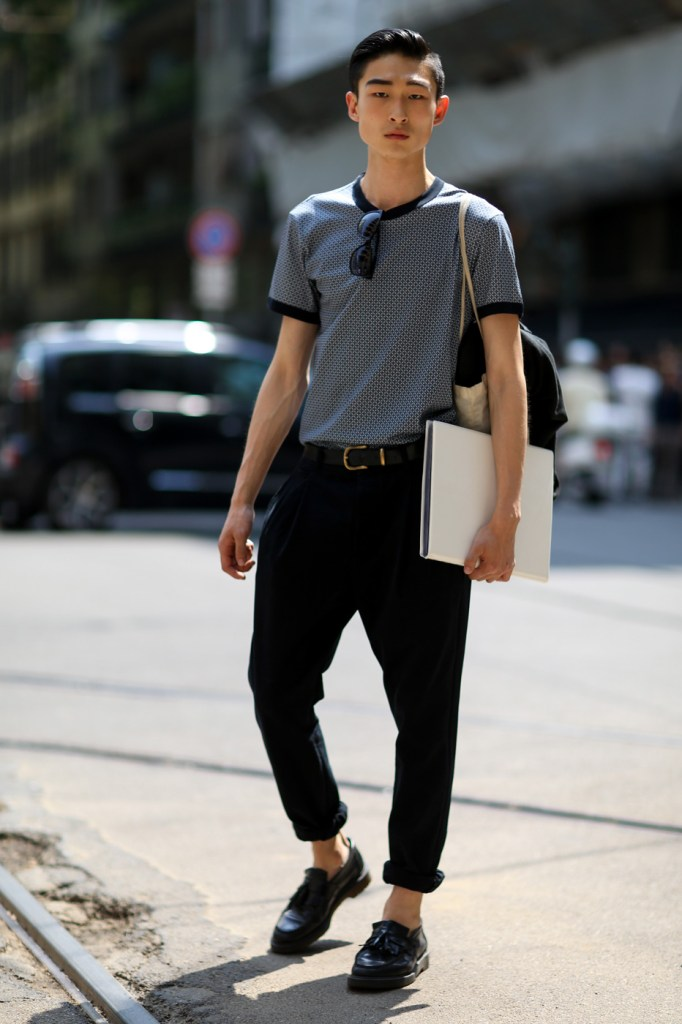 mens-fashion-street-style-milan-day-1the-impression-spring-2015-013