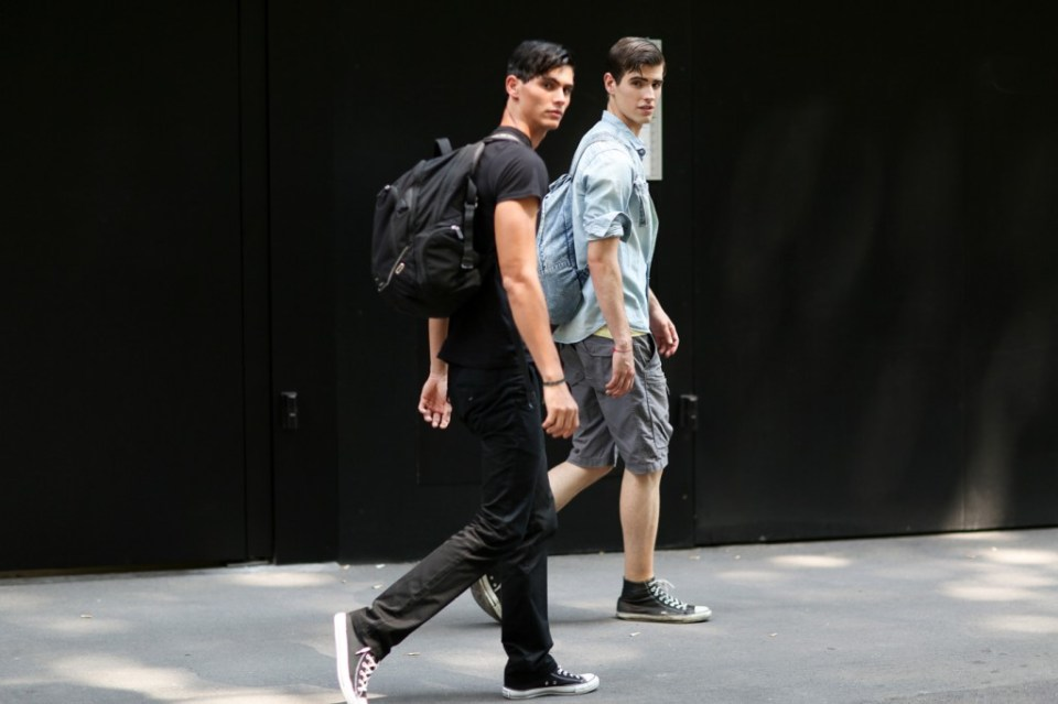 mens-fashion-street-style-milan-day-1the-impression-spring-2015-019