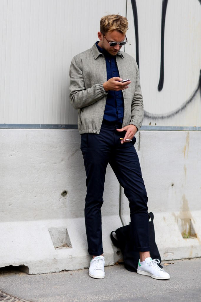 mens-fashion-street-style-milan-day-1the-impression-spring-2015-020