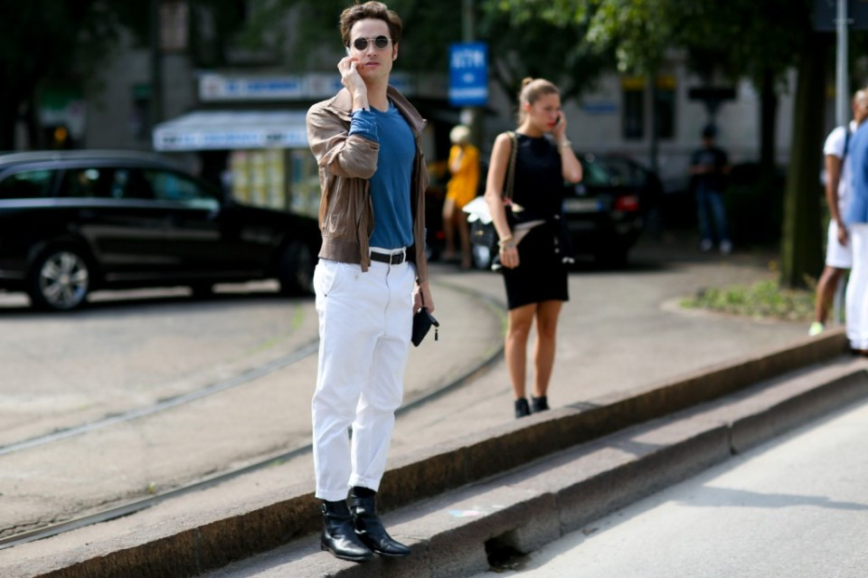 mens-fashion-street-style-milan-day-1the-impression-spring-2015-022