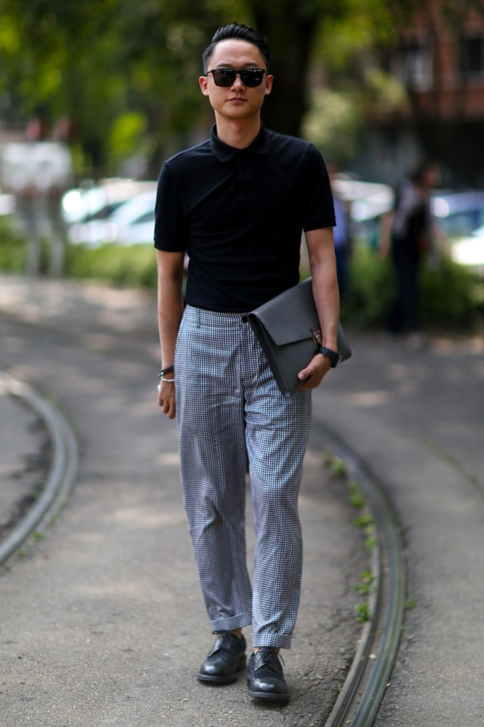 mens-fashion-street-style-milan-day-1the-impression-spring-2015-033