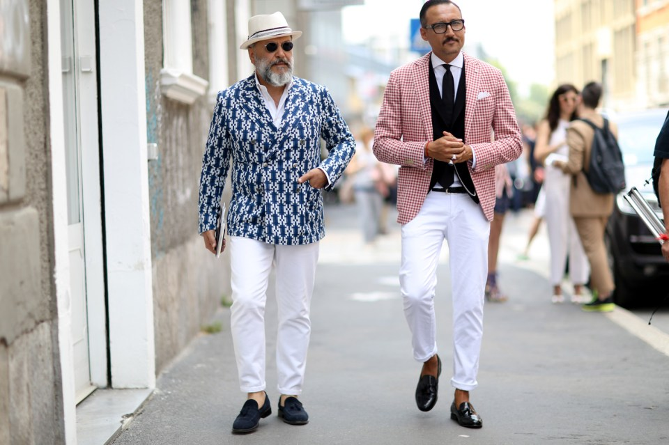 mens-fashion-street-style-milan-day-1the-impression-spring-2015-048