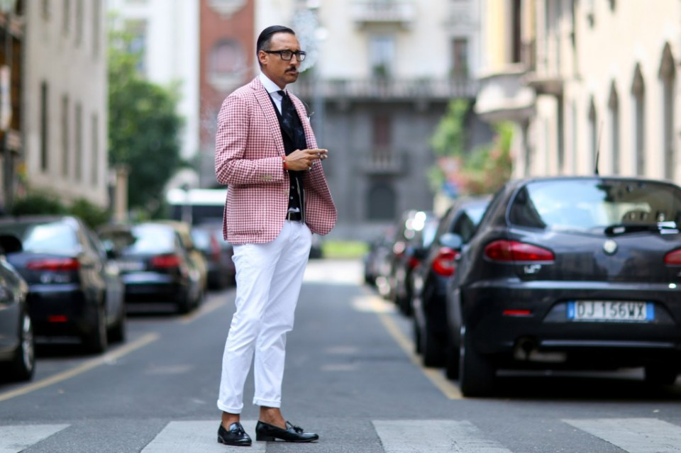 mens-fashion-street-style-milan-day-1the-impression-spring-2015-051