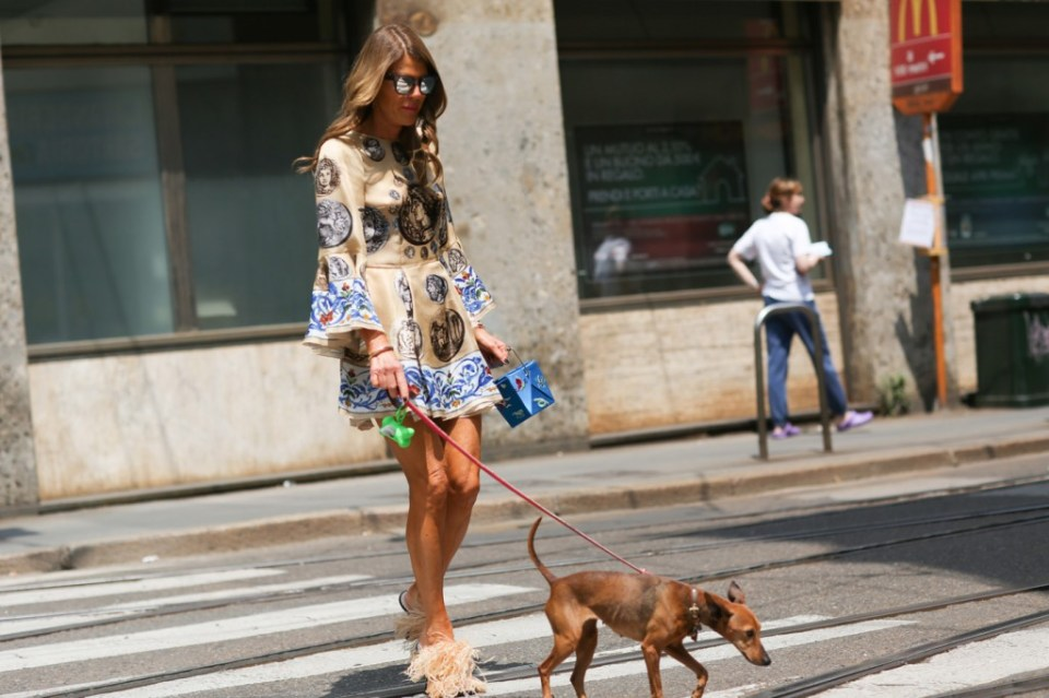 mens-fashion-street-style-milan-day-1the-impression-spring-2015-054