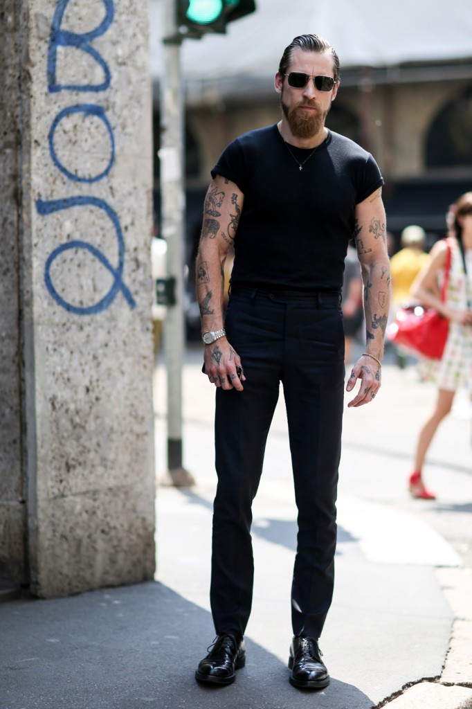 mens-fashion-street-style-milan-day-1the-impression-spring-2015-061