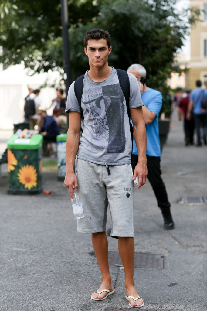 mens-fashion-street-style-milan-day-2-the-impression-june-2014-015