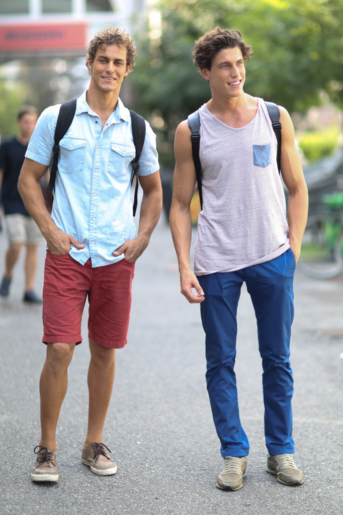 mens-fashion-street-style-milan-day-2-the-impression-june-2014-016