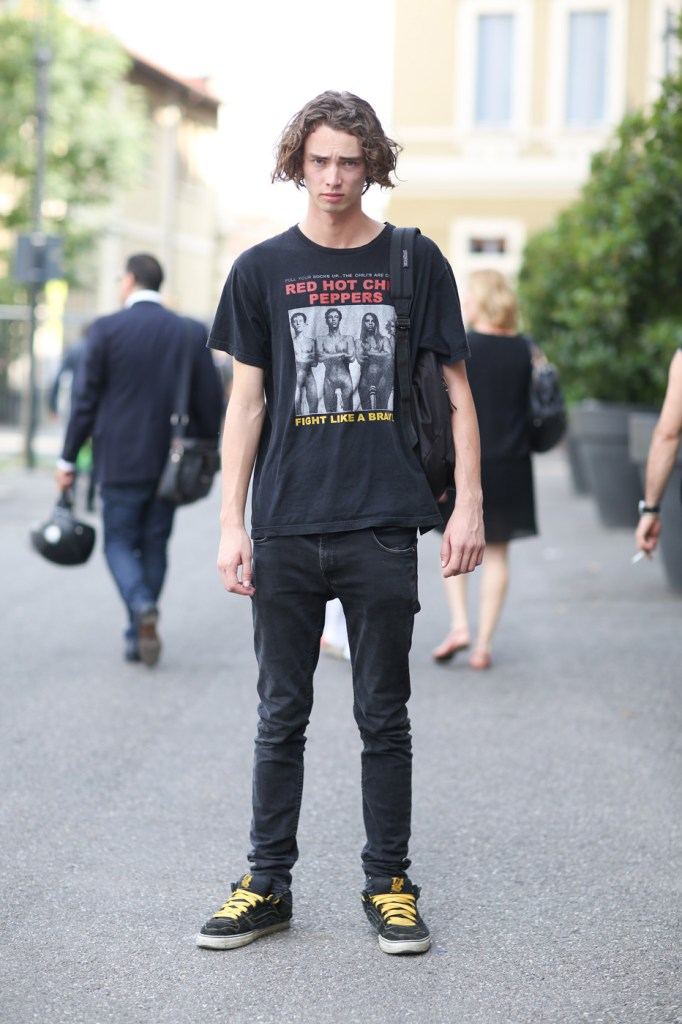 mens-fashion-street-style-milan-day-2-the-impression-june-2014-018