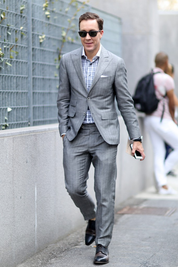 mens-fashion-street-style-milan-day-2-the-impression-june-2014-022