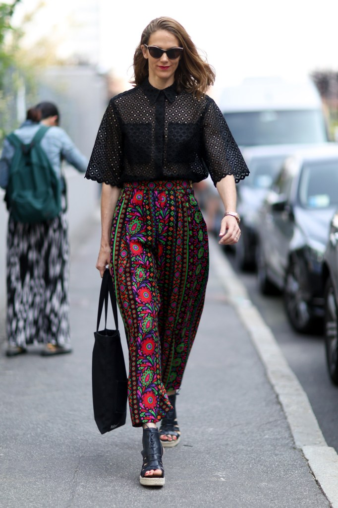 mens-fashion-street-style-milan-day-2-the-impression-june-2014-027