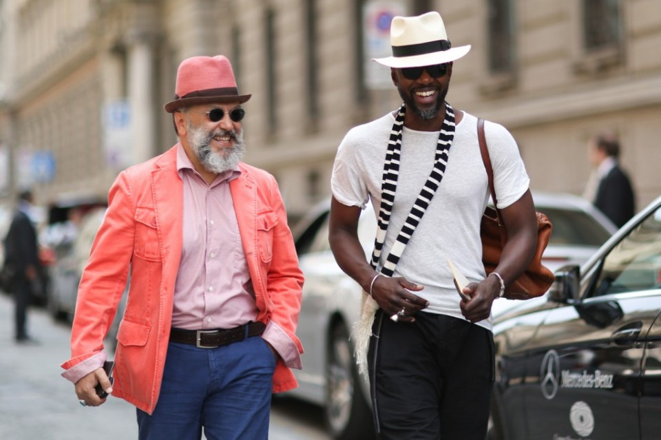 mens-fashion-street-style-milan-day-2-the-impression-june-2014-041