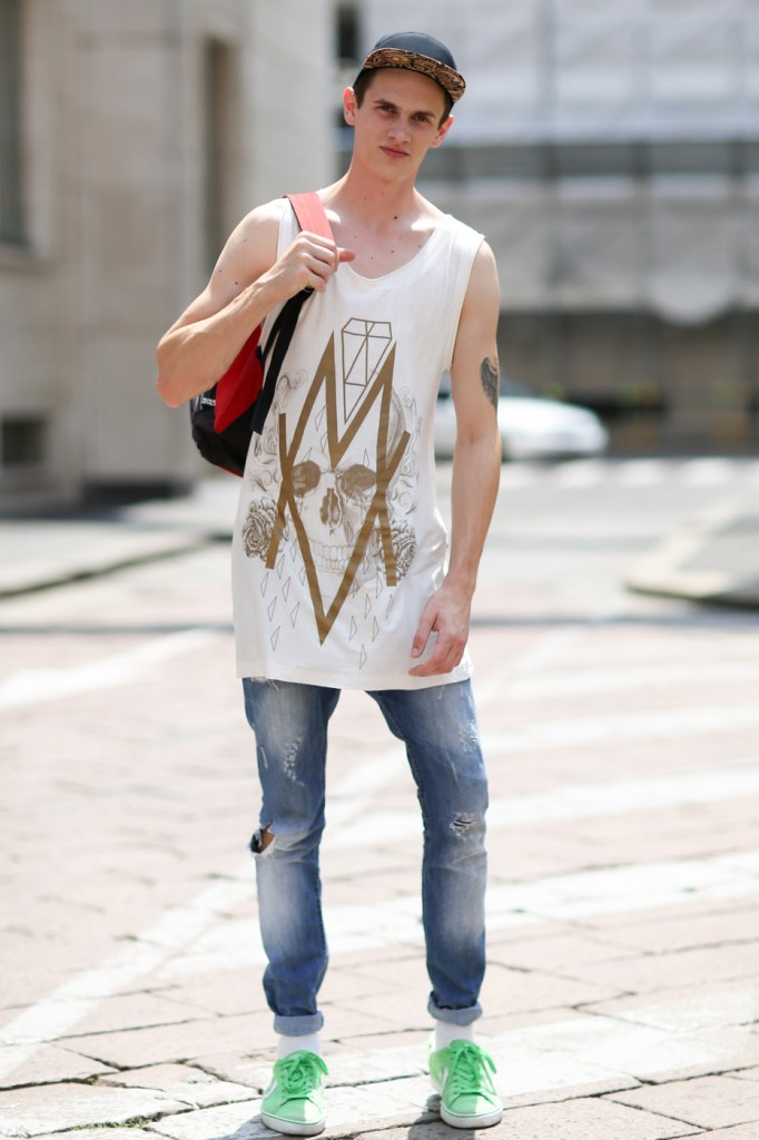 mens-fashion-street-style-milan-day-2-the-impression-june-2014-050