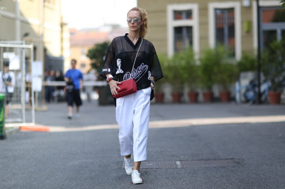 mens-fashion-street-style-milan-day-2-the-impression-june-2014-057