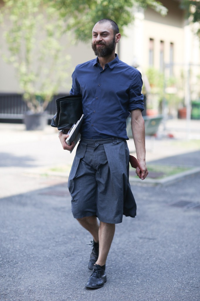 mens-fashion-street-style-milan-day-2-the-impression-june-2014-061