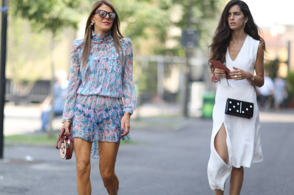 mens-fashion-street-style-milan-day-2-the-impression-june-2014-073