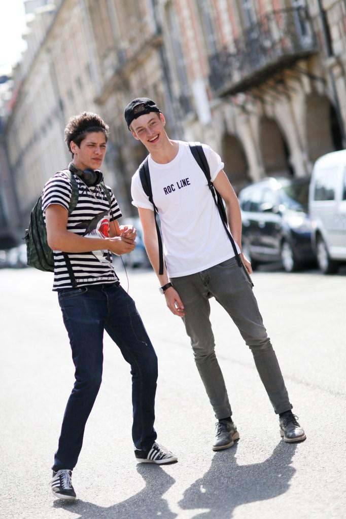mens-street-style-paris-mens-fashion-week-the-impression-spring-2015-003