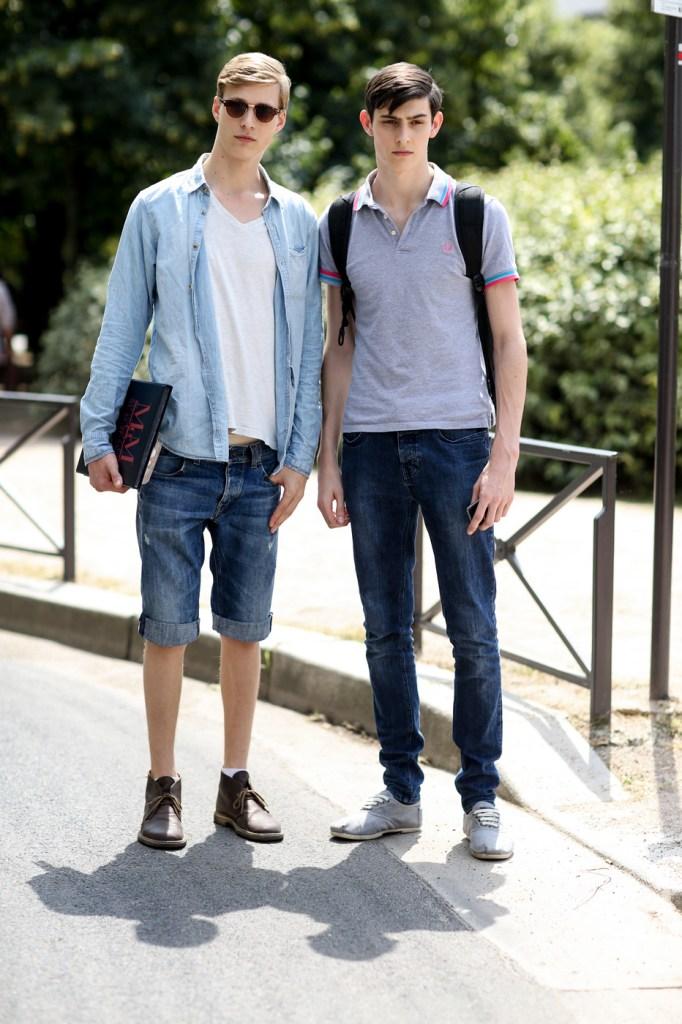 mens-street-style-paris-mens-fashion-week-the-impression-spring-2015-014