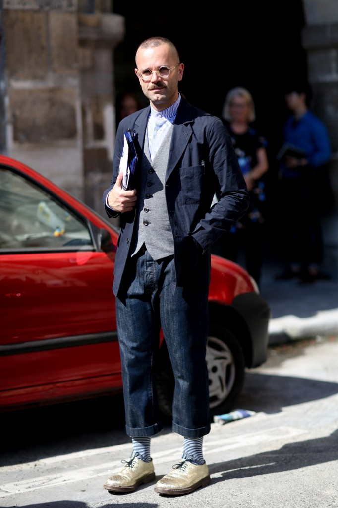 mens-street-style-paris-mens-fashion-week-the-impression-spring-2015-021