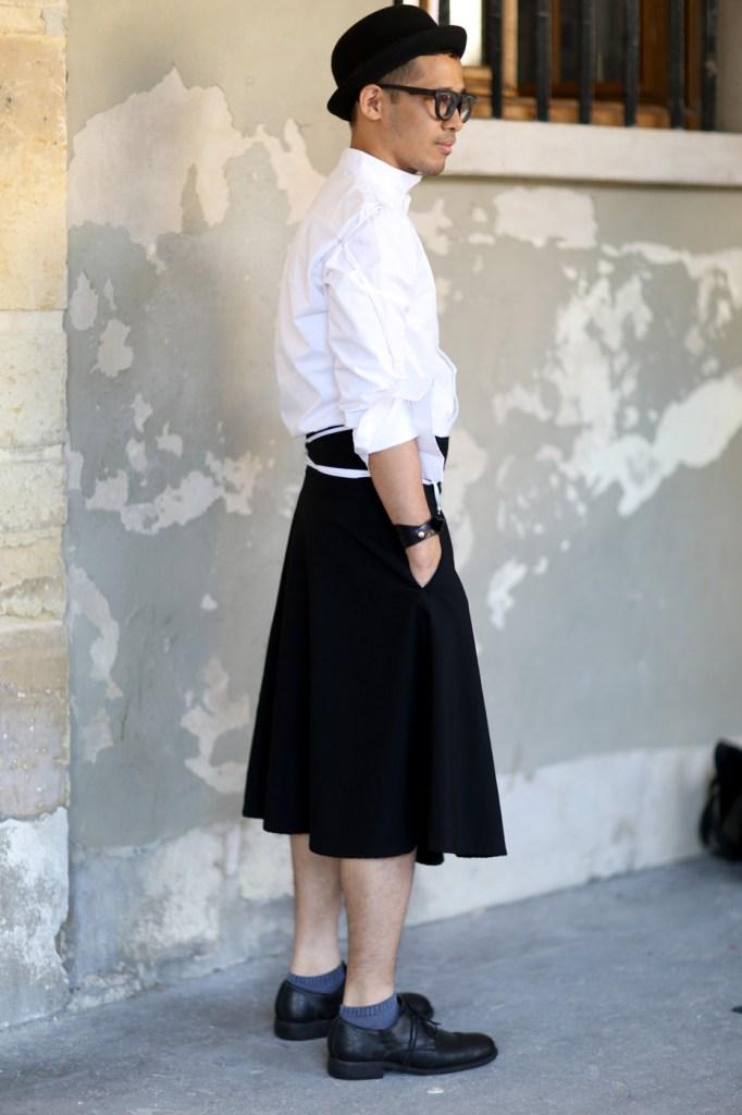 mens-street-style-paris-mens-fashion-week-the-impression-spring-2015-023