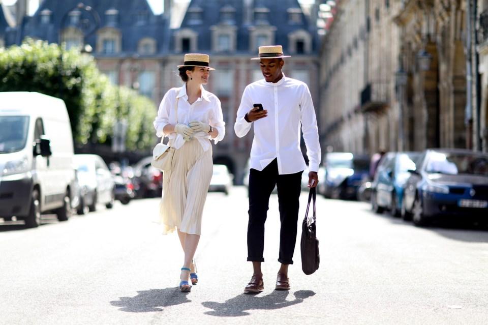 mens-street-style-paris-mens-fashion-week-the-impression-spring-2015-033
