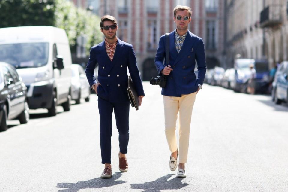 mens-street-style-paris-mens-fashion-week-the-impression-spring-2015-038