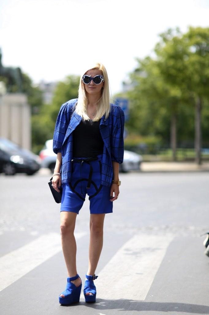 mens-street-style-paris-mens-fashion-week-the-impression-spring-2015-042