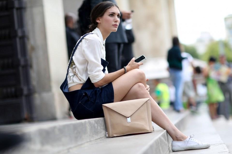 mens-street-style-paris-mens-fashion-week-the-impression-spring-2015-043