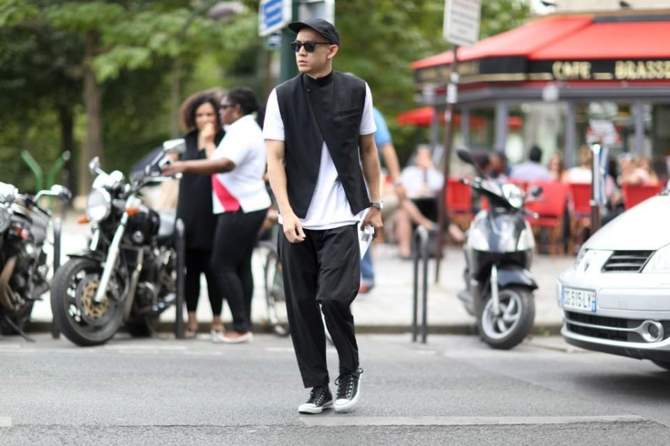 mens-street-style-paris-mens-fashion-week-the-impression-spring-2015-046