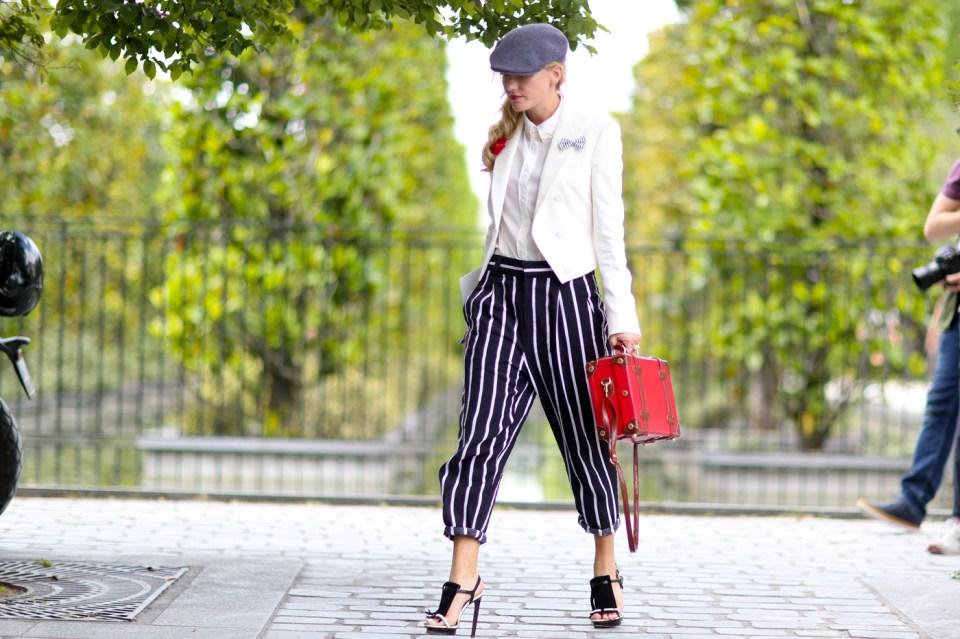 mens-street-style-paris-mens-fashion-week-the-impression-spring-2015-047