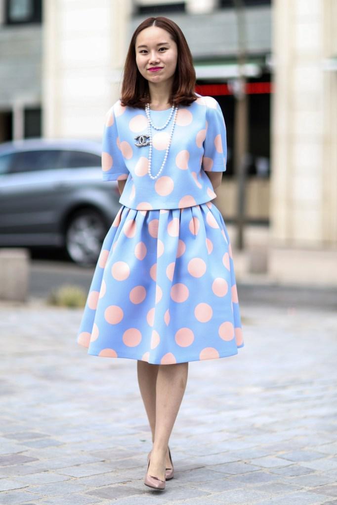 mens-street-style-paris-mens-fashion-week-the-impression-spring-2015-054