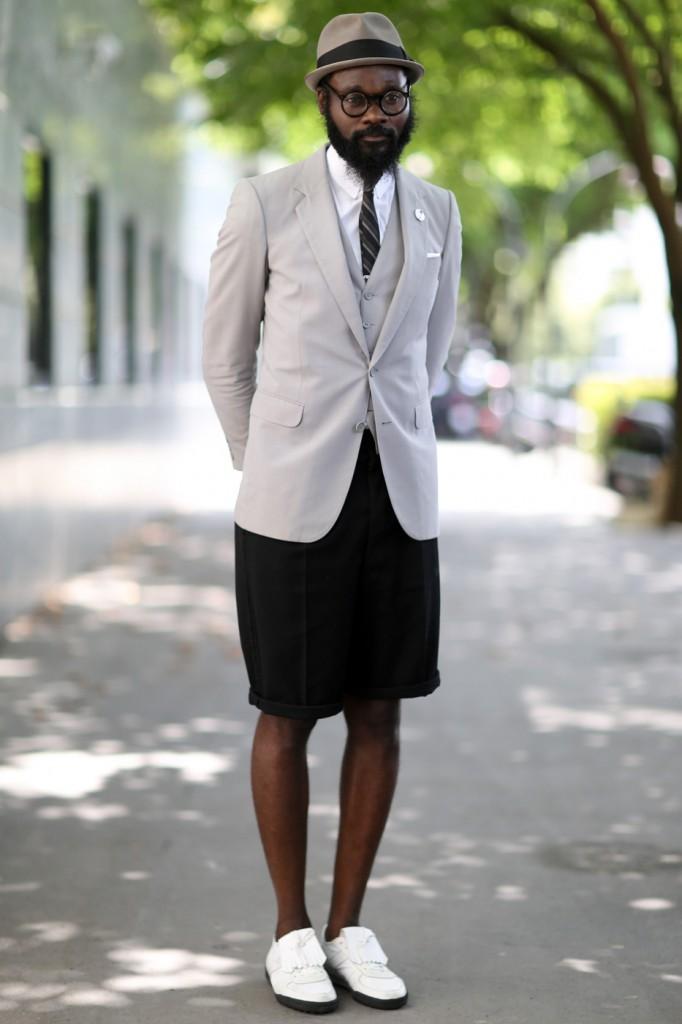mens-street-style-paris-mens-fashion-week-the-impression-spring-2015-060