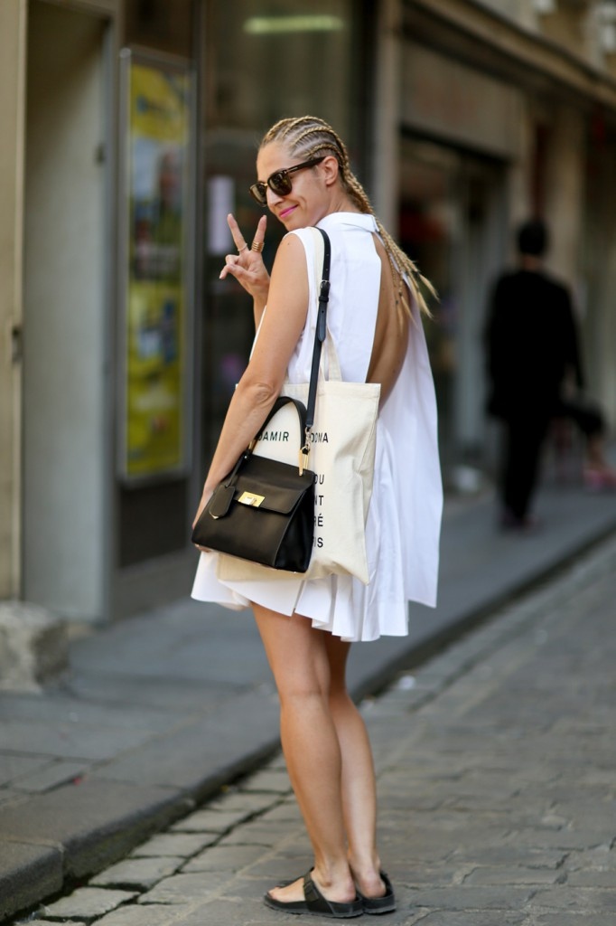 mens-street-style-paris-mens-fashion-week-the-impression-spring-2015-064