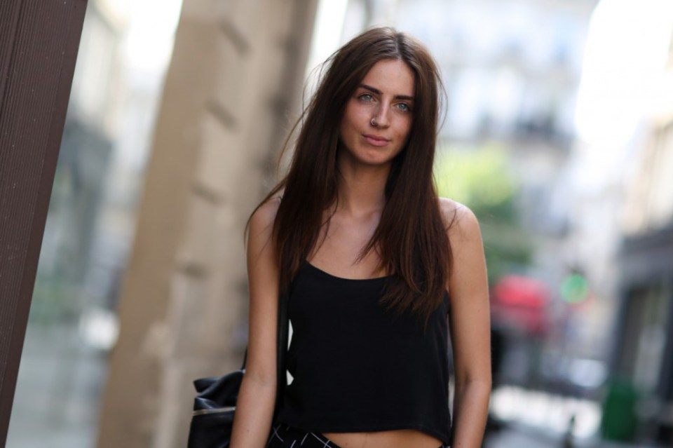 mens-street-style-paris-mens-fashion-week-the-impression-spring-2015-067