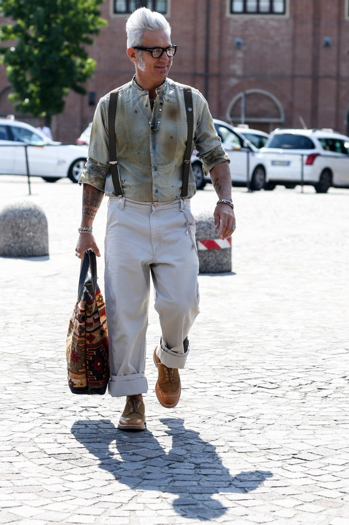 mens-street-style-pitti-uomo-frienze-florence-the-impression-june-2014-04