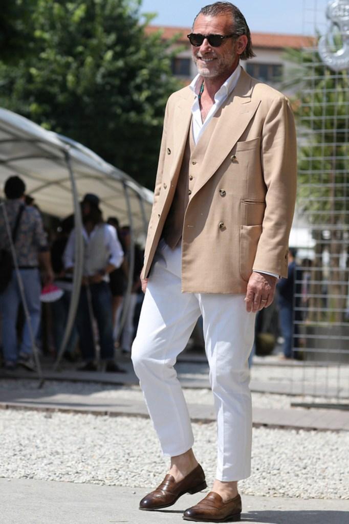 mens-street-style-pitti-uomo-frienze-florence-the-impression-june-2014-12