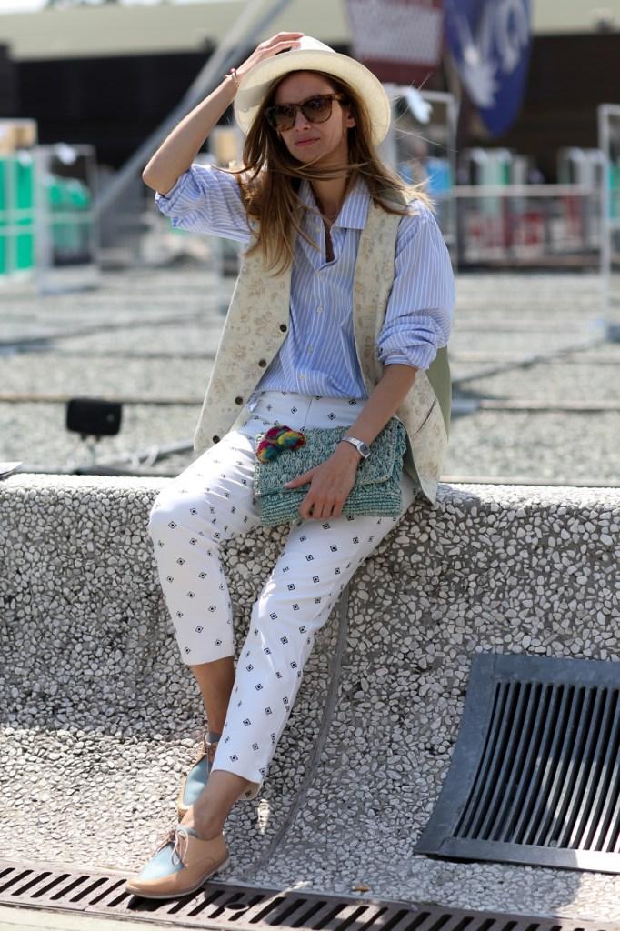 mens-street-style-pitti-uomo-frienze-florence-the-impression-june-2014-17