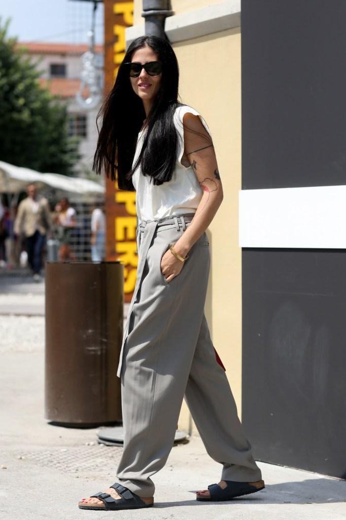 mens-street-style-pitti-uomo-frienze-florence-the-impression-june-2014-20