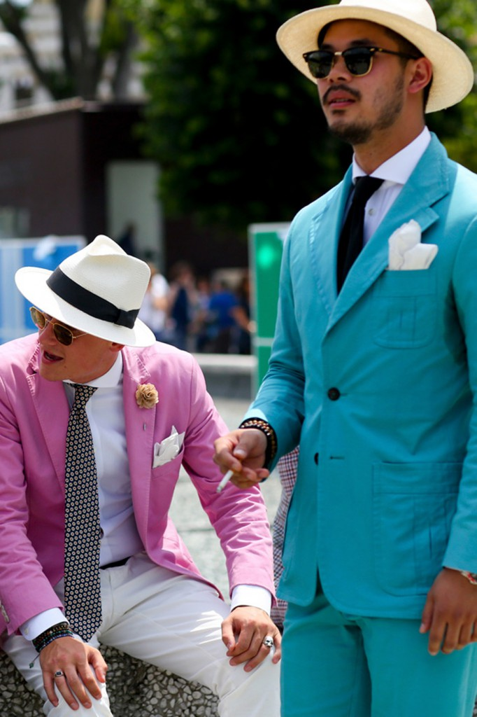 mens-street-style-pitti-uomo-frienze-florence-the-impression-june-2014-26