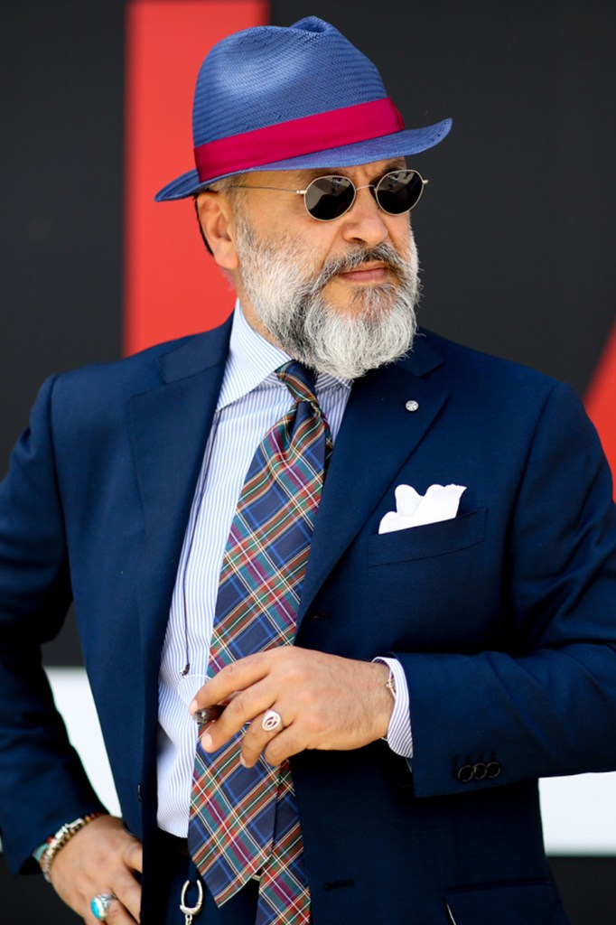 mens-street-style-pitti-uomo-frienze-florence-the-impression-june-2014-29